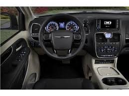 2018 chrysler town and country. unique chrysler 2014 chrysler town u0026 country pictures dashboard  us news world report for 2018 chrysler town and country