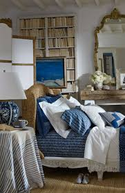 Seaside Bedroom Top 66 Ideas About Seaside On Pinterest Ralph Lauren Island