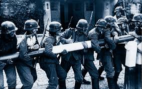 Image result for poland vs germany 1939