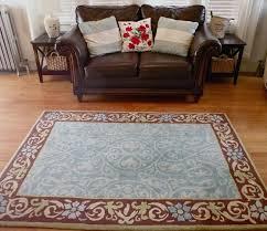 6x6 area rug 6 x 6 area rugs canada 6 x 6 area rugs square 4 x 6 ft area rugs 6x6 area rug 4 x 6 wool area rugs 6 x 9 ft area rugs 6x6 area rug 6 9 rugs