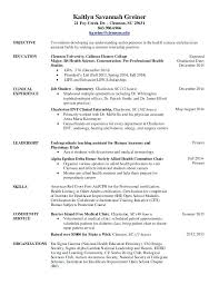 internship resume samples for freshers template example sample  internship resume samples