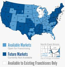 Culver S Nutrition Information Chart Faqs About Culvers Franchising Opportunities Culvers