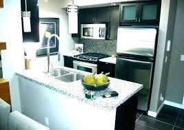 condo living room ideas modern design a interior decorating small