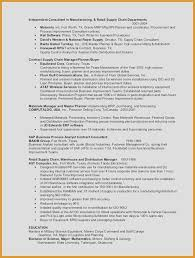 What To Put On A Resume For Babysitting Resume Sample
