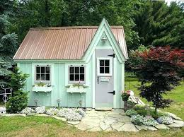diy shed cost calculator she shed cost machine shed cost per square foot she shed cost diy shed cost
