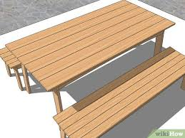 image titled finish pine for outdoor use step 15