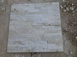 slate stone veneer exterior split face wall cladding stack stone ledger tiles