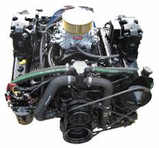 mercruiser l starter wiring diagram images tbi ecm wiring mercruiser 4 3l starter wiring diagram images tbi ecm wiring schematic further chevy s10 diagram as well 4 mercruiser ignition wiring diagram get