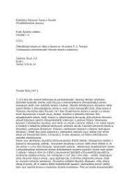 Основы документационной системы управления реферат по  Формирование культа личности и режима личной власти Сталина Утверждение административно командной системы управления реферат