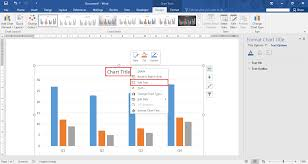 Make A T Chart In Word Make A T Chart In Word Oloschurchtp 4