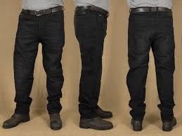 Bull It Jeans Size Chart Bull It Sp120 Lite Jeans Review A Slim Fit For The Ride