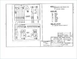 siemens logo wiring diagrams trusted wiring diagram Light Switch Wiring Diagram at 6ed1052 1md00 0ba6 Wiring Diagram