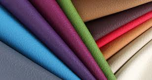 <b>Polyurethane</b> Leather: Is synthetic better? - MaterialDistrict