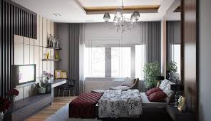 without chairs very chair setup ensuite solutions bedroom small closet ideas diy double room for sets