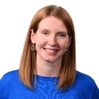 Leigh McDermott - Virtual Assistant - AssistPro™   LinkedIn