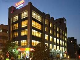 Hotel Prime Residency Best Price On Hotel Platinum Residency In Ahmedabad Reviews