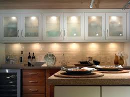 hardwired under cabinet lighting kitchen hardd how to install hardwired under cabinet lighting kitchen