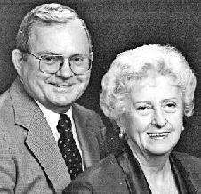 Elizabeth Gartman Obituary (2016) - Cuyahoga Falls, OH - Akron ...