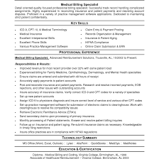 Medical Coder Resume Medical Coder Resume Therpgmovie 3