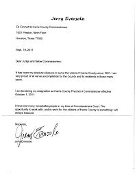 Certificate Of Resignation Letter Elsik Blue Cetane