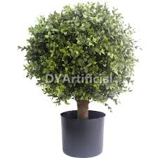HANGING SOLAR TOPIARY BALL  Garden U0026 Outdoor  Poundstretcher Artificial Topiary Trees With Solar Lights