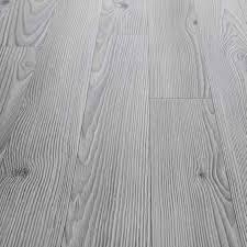 glitter effect vinyl tiles homebase ideas knotty pine glitter effect vinyl tiles homebase ideas
