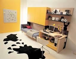 Modern Teenage Bedroom Furniture Furniture Modern White Teenage Bedroom Furniture For Boys With