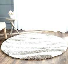 white fluffy mat white fuzzy area rug big white fluffy rug stunning white fluffy area rug