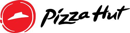 pizza hut logo vector. Unique Pizza The Dock Pizza Hut Png Logo 3806 For Pizza Hut Logo Vector