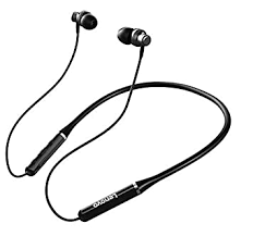 <b>Lenovo HE05 PRO Wireless</b> Bluetooth 5.0, Up to 9 Hours: Amazon ...