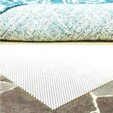 9x12 rug pad what is a rug pad outdoor rug pad 9x12 thick rug pad