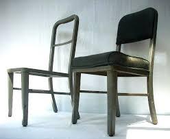 vintage steel furniture. Vintage Steel Desk Image Of Metal Chair Legs . Furniture