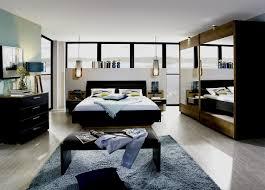 Schlafzimmer Farben Landhausstil Wandgestaltung Farbe Schlafzimmer