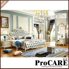 chinese bedroom furniture. Chinese Bedroom Sets Furniture China Luxury Deluxe Five Piece Suit From .
