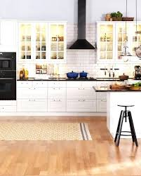 white ikea kitchen ikea white kitchen cabinets with glass doors inside ikea white kitchen cabinets