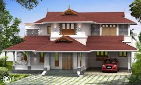 Small Picture Kerala traditional Home designs Archives Home Interiors