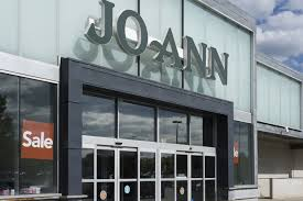 JOANN Is Having A Huge 75th Anniversary Sale - JOANN Fabric Discounts  August 2018