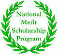 national merit finalist how to win the scholarship  national merit scholarship awards body nmspcrest