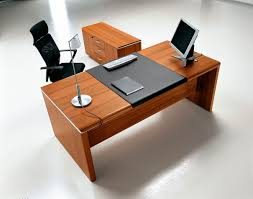 executive desk wooden classic. executive desk wooden contemporary commercial classic classic x
