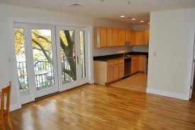 One Bedroom One Bedroom Apartments In Boston For Less Than 1600