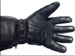 similiar gerbing t5 heated gloves keywords gerbing s heated clothing has sent a pair of their t5 heated gloves
