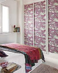 Diy Decorations For Your Bedroom Best Decoration