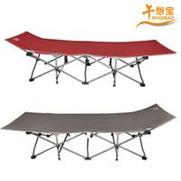 special reinforcement genuine office chairs folding bed bed bed camp bed lunch nap bed beach bed camp bed office