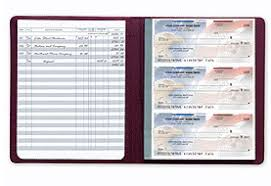 Order Check Registers Business Check Registers Order Business Checks