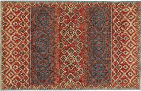 rug repair orange county oriental rug gallery county oriental rug repair orange county ca