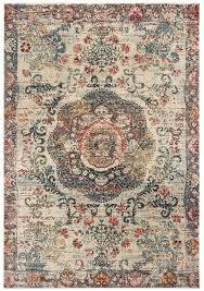 oriental weavers pandora 47h area rug