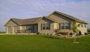 Design Homes Wi
