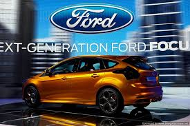 Doxo is the simple, protected way to pay your bills with a single account and accomplish your. Ford Develops Plan To Cut Debt Credit Card Laws Com