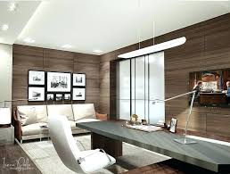 Office interior design concepts Creative Full Size Of Modern Office Interior Design Concepts Pdf Pictures Buildings Interiors Home Offices Inspiring Hom Lewa Childrens Home Modern Office Interiors Interior Design Ideas Concepts Images