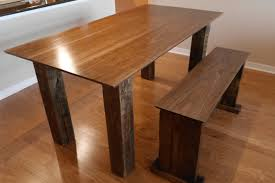 Free Dining Room Table Plans Diy Wood Dining Room Table Plans Wooden Pdf Woodworking Plans Free